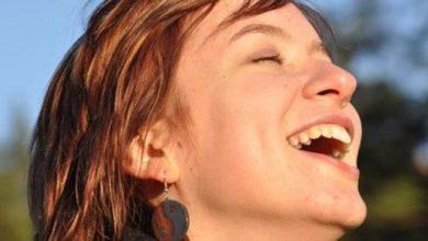 Photo of ما الذي يفعله الضحك لمدة 30 دقيقة في الجسم..!