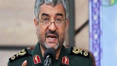 Photo of قائد الحرس الثوري الإيراني: الجيش الأمريكي لن ينعم بالهدوء في المنطقة إذا صنف الحرس الثوري كمنظمة إرهابية