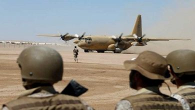 Photo of ما وراء عقد جلسة البرلمانيين في سيئون وإرسال قوات عسكرية لحمايتها..!