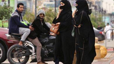 Photo of تزايد التحرش بالسعوديات في نهار رمضان.. سياسة ملكية مقصودة