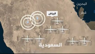 Photo of صنعاء تكشف الأسباب الحقيقية لاستهدافها منشئات نفطية سعودية