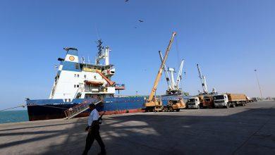 """Photo of بعد تنفيذ أهم ما يتعلق باتفاق السويد.. صنعاء تفضح """"التحالف"""""""