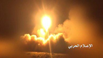 Photo of صنعاء تستهدف برج المراقبة في مطار أبها الدولي