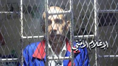 Photo of البحث الجنائي بصنعاء يلقي القبض على المتهم بقتل بناته ويكشف أسباب الجريمة