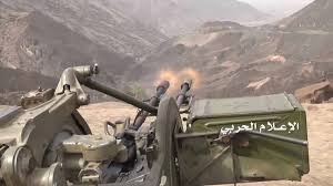 Photo of قوات الإنقاذ تفشل محاولة تقدم للتحالف بالبيضاء