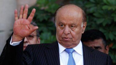 """Photo of رئيس مركز بحوث جنوبي يكشف حجم وشكل فساد """"الشرعية"""""""