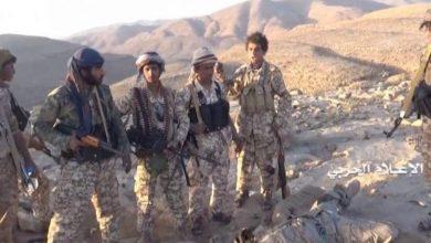 Photo of صنعاء تعلن قنص 41 من القوات الموالية للسعودية في نجران وجيزان