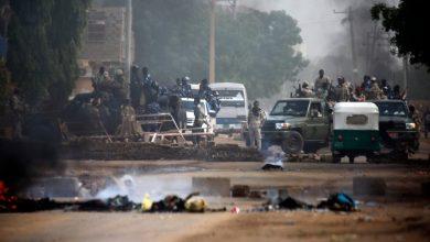 """Photo of """"نيويورك تايمز"""": السعودية والإمارات دعمت المجلس العسكري السوداني بالسلاح"""