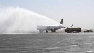 "Photo of صنعاء تحذّر من استمرار إغلاق مطارها: مطارات ""التحالف"" في مرمى النيران اليمنية"
