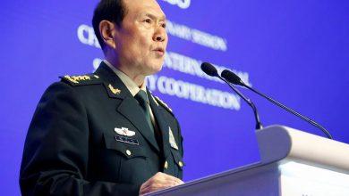 Photo of الصين تحذّر: سنقاتل واشنطن حتى النهاية إذا تدخلت في شؤوننا