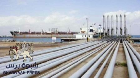 حكومة هادي تصدر قرار كارثي سيسبب أزمة مشتقات نفطية خانقة