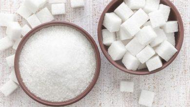 Photo of السكر ومخاطره.. وثائق تكشف كيف خدعتنا البحوث العلمية