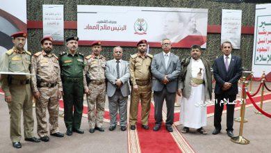 Photo of صنعاء تعلن وقفها للهجمات الصاروخية مقابل نفس الخطوات من التحالف