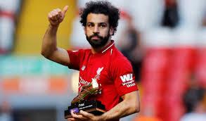 Photo of محمد صلاح يطلب مبلغا ضخما للانتقال إلى ريال مدريد