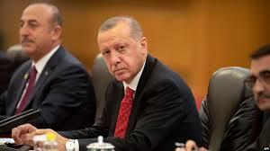 Photo of في ضربة جديدة لحزب أردوغان.. استقالة أحد مؤسسي الحزب الحاكم