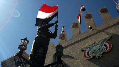 Photo of السعودية تلجأ إلى الحوار مع الحوثيين وتقبل بشروطهم