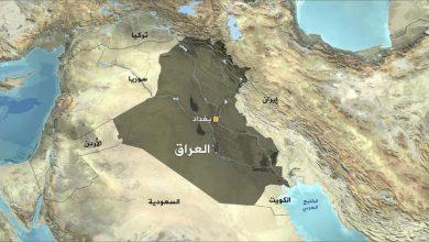 Photo of العراق ترد على نشر السعودية منظومة مراقبة على الحدود معها