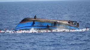 Photo of فقدان 81 مهاجراً قبالة السواحل التونسية