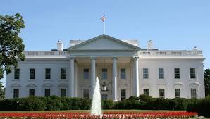 "Photo of رسميا الولايات المتحدة تعلن ردها على شراء تركيا ""إس400"""