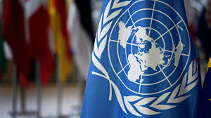 Photo of الأمم المتحدة: على إسرائيل التوقف عن هدم مباني الفلسطينيين