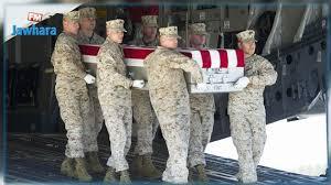 Photo of مصرع جنديين أمريكيين في ضروف غامضة بأفغانستان