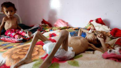 Photo of تقرير: القنابل الصامتة للتحالف في اليمن