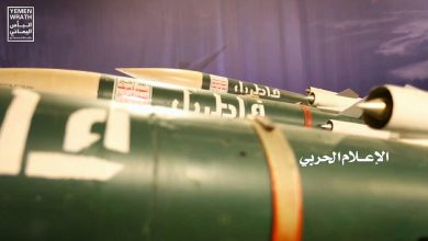 Photo of بعد سقوط الجوف.. اتساع دائرة المطالبين برحيل التحالف