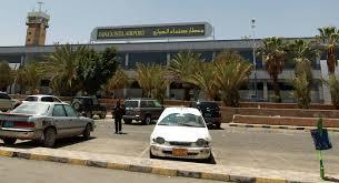 Photo of حكومة صنعاء تجلي موظفي المنظمات الدولية من اليمن