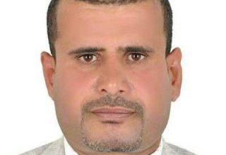 "Photo of اليمن.. من ينقذ ""الشرعية"" من تحالف دعم الشرعية؟!"
