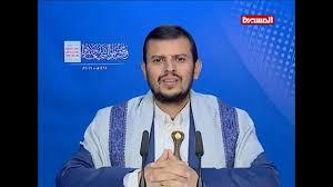 Photo of زعيم حركة أنصار الله يُدين الجريمة التي ارتكبها التحالف بحق الأسرى في ذمار