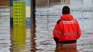Photo of إسبانيا: ارتفاع عدد القتلى الفيضانات الى 6 أشخاص