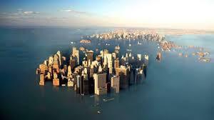 Photo of الأمم المتحدة: الطقس بحول 2050 سيدمر المدن الساحلية