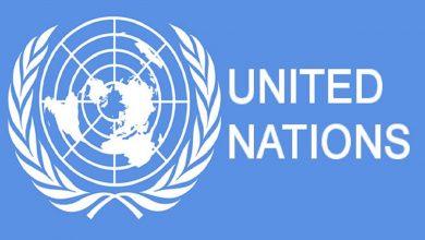 Photo of الأمم المتحدة تعلق على جرائم التحالف في الضالع وعمران