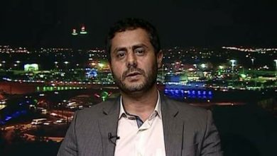 Photo of حكومة صنعاء توجه نصيحتها الأخيرة للسعودية