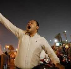 Photo of تستعد مصر لمظاهرات مليونية غدا الجمعة وسط اعتقالات وإغلاق المقاهي والمتاجر