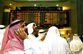 Photo of خسائر لبورصة السعودية والإمارات.. ومؤشرات على استمرارها