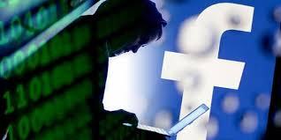 """Photo of فيسبوك تقاضي """"شركة إسرائيلية"""" ساعدت الإمارات والبحرين بالتجسس"""
