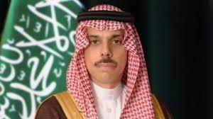 "Photo of مرتبط بقضية ""خاشقجي"" الأمير فيصل بن فرحان وزيرا للخارجية السعودية خلفا للعساف"