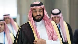 Photo of بن سلمان: فرض قيود على عدد من الأمراء ورجال الأعمال السعوديين
