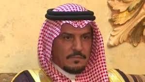 Photo of بعد انتقاده هيئة الترفيه.. اعتقال شيخ قبيلة عتيبة في السعودية