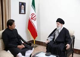 Photo of خامنئي : دول الخليج تخضع لإرادة الولايات المتحدة.. ومن يهاجم إيران سيندم