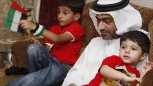"""Photo of 130 منظمة حقوقية عالمية تطالب الإمارات بالإفراج عن الحقوقي """"أحمد منصور"""" فورا"""