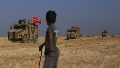 Photo of واشنطن بوست تنتقد الهجوم الغربي على تركيا بينما لا رد على مذابح السعودية في اليمن