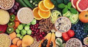 Photo of للوقاية من نزلات البرد.. إليك 7 أطعمة تحمي جسمك في الشتاء