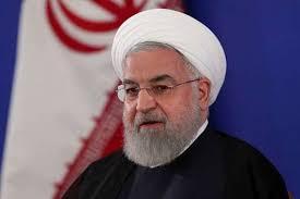 Photo of الحكم على شقيق الرئيس الإيراني حسن روحاني بالسجن
