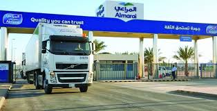 Photo of أكبر شركة ألبان في الخليج تسجل اكبر سقوط لها