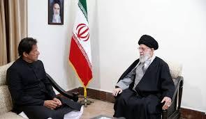 Photo of طهران: الرياض بعثت برسالة تريد حوارا معنا
