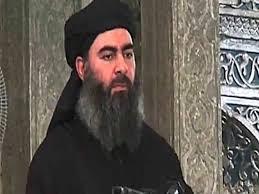 Photo of لماذا أختار ترامب توقيت قتل البغدادي.. وما مستقبل التنظيم الإرهابي
