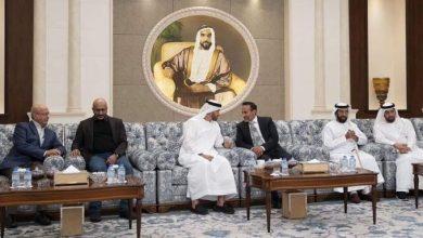 "Photo of تحليل: هل ينجر المؤتمر بـ""قميص صالح"" إلى حظيرة التحالف؟"