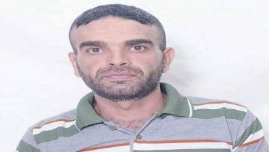 Photo of أمنيته الوحيدة لم تتحقق.. استشهاد الأسير الفلسطيني سامي ابو دياك في معتقلات الاحتلال